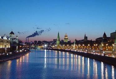 世界上最长的运河是什么河,世界十大运河排行和长度