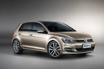 德國車有哪些品牌,十大值得買德國汽車排行榜