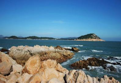 漳浦適合孩子玩的地方,漳州旅游必去十大景點