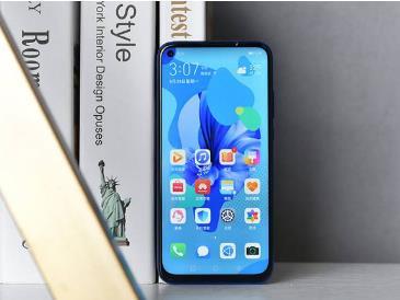 華為手機哪一款最好,十大華為手機性價比排行榜