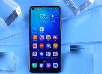华为哪款手机性价比高,十大最值得入手的华为手机