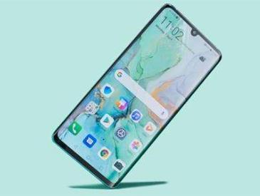 華為手機哪款最好用,十大華為口碑最好的手機排行