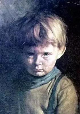 十大禁画是哪十幅画,世界十大禁画的图片