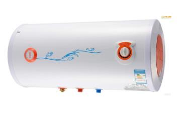 热水器哪个牌子好,十大热水器品牌排行榜