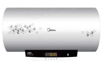 口碑最好的熱水器推薦:全國熱水器十大排名