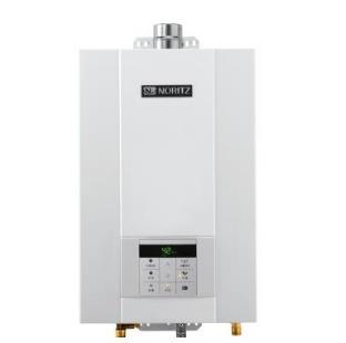口碑最好的燃气热水器:燃气热水器排名前十名