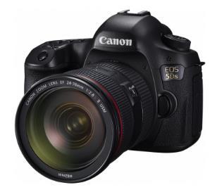 最适合旅行使用的相机:十大相机排行榜