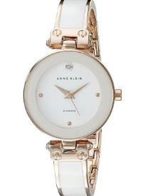 女士手表哪个牌子好,十大女士千元手表性价比排名
