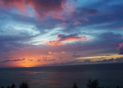 關島是哪個國家的,十大關島旅游景點排行榜