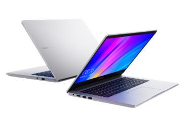 笔记本电脑什么牌子好,2019笔记本电脑性价比排行
