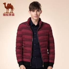 羽绒服品牌大全:十大可靠的羽绒服品牌排行榜
