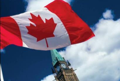 北美洲有哪些国家,盘点北美洲人口最多的五个国家