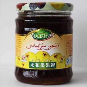 新疆特产有哪些,十大新疆乌鲁木齐必买的特产