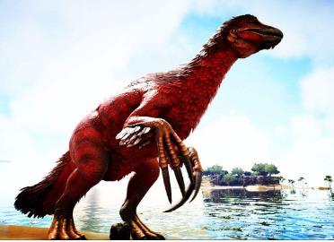 恐龙的种类有哪些,十大广为人知的恐龙种类