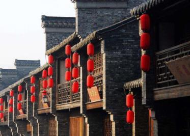 扬州有什么好玩的地方,十个扬州一日游必去景点