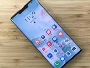 前十名手机排行:现在性能最好的手机都有什么