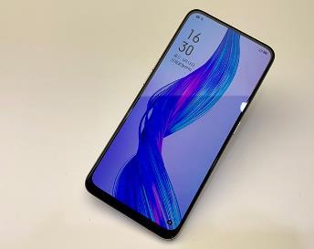 前十名手机排行:2019最新性价比高的手机