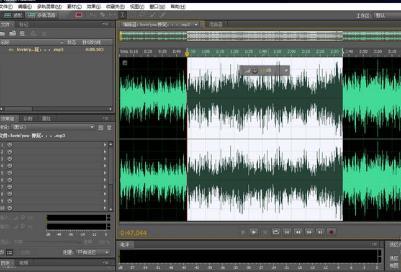 音频剪辑软件哪个好用,十大常用音频剪辑软件排行榜