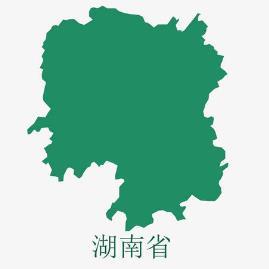 人口最多的省是哪个省,十大中国人口最多的省排名