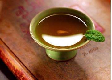 感冒咳嗽吃什么好的快,十大感冒咳嗽有益的食谱