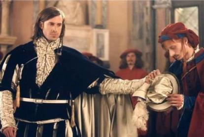 莎士比亚四大喜剧是什么,莎士比亚四大喜剧简介