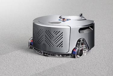 扫地机器人哪个牌子好,十大口碑最好的扫地机器人