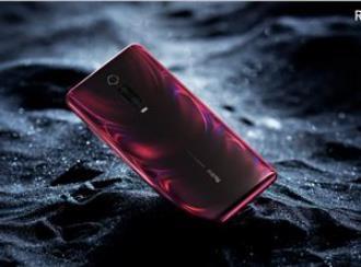 骁龙730手机有哪些,十大骁龙730手机排行榜