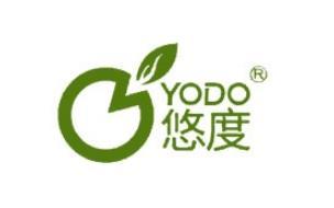 中国十大户外品牌:国产户外品牌有哪些质量好
