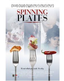 美食纪录片排行榜:受欢迎的美食纪录片有哪些