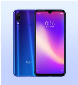 智能手机排行榜2019前十名,你最推荐哪款手机