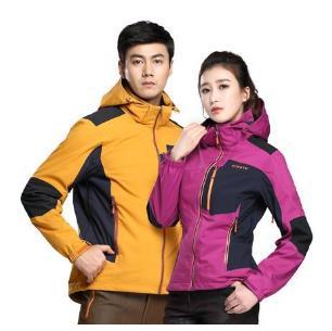 韩国户外品牌有哪些,韩国十大户外运动品牌