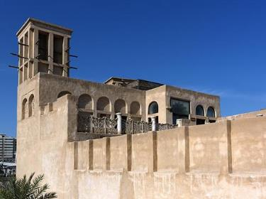 迪拜为什么那么有钱,十大必去迪拜旅游景点排行