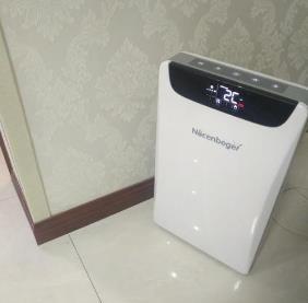 空气净化器十大排名:空气净化器真的有用吗