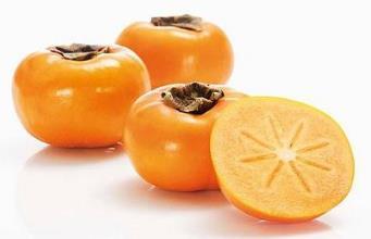 柿子和什么不能一起吃,十种和柿子相克的食物排行