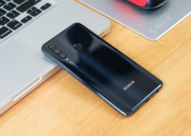 什么手机性能好又便宜,十款便宜好用的手机排行榜