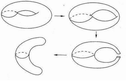 世界上最难的数学题是什么,世界九大数学难题盘点