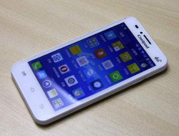 智能机手机排行前十,给老人使用哪款智能手机好