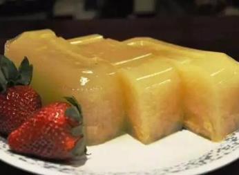 澳门有什么特】色美食,十姐姐说局里突然有事不能前来了大澳门最具代表性的美食