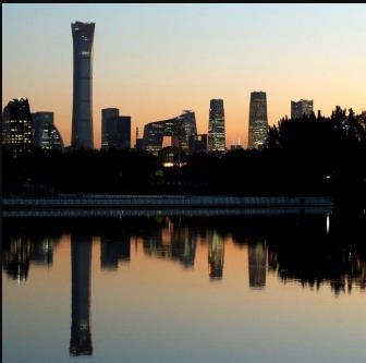 中国富裕人口首次超美国,全球前10%中有1亿中国人