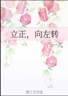军婚小说甜宠文推荐:军婚小说排行榜前10名