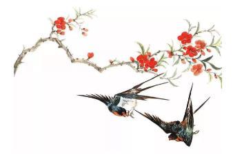 赞美母亲的诗句有哪些,十首歌颂母亲的古诗赏析