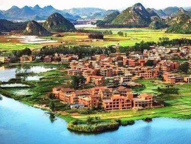 春节去哪里旅游比较�好,十大呼国内过年适合旅游的地方