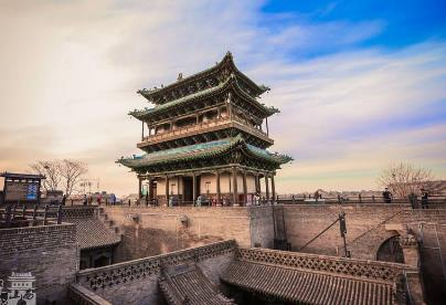 春节去哪里旅游比较好,十大国内过年适合旅游的地方