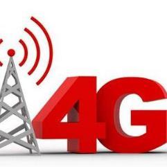 工信部回應4G網速變慢:4G總體穩定,你會用5G了嗎