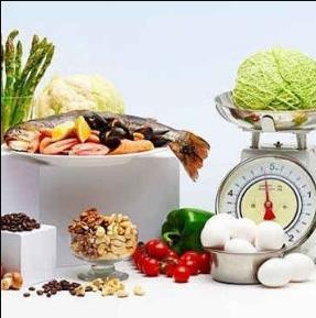 2019年十大饮食减肥法,难怪阿黛尔能够瘦了40斤