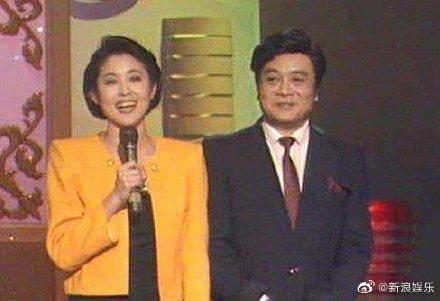 赵忠祥最后一次公开亮相,今天也是赵忠祥的生日