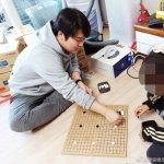 N号房赵博士曾做志愿活动,人的两面性被他发挥极致