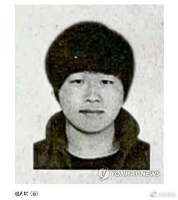 韩国N号房嫌犯的两面:一边做志愿者,一边犯罪