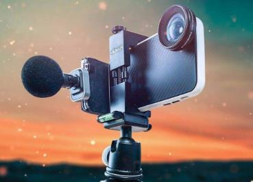 vlog是什么意思,vlog是用什么拍和剪輯的