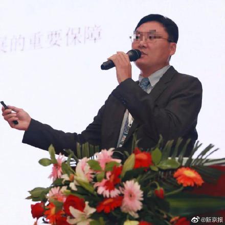 鲍毓明养女发声希望警察公正处理,社会应该重视起来